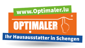 Optimaler Sàrl – Wunndreem made in luxembourg